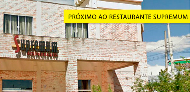 Proximo a Restaurantes - Buena Vista Premium Office