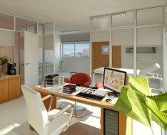 Consultório Médico - Buena Vista Premium Office