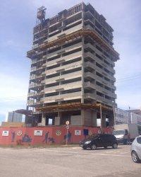 Foto 14 - Buena Vista Premium Office