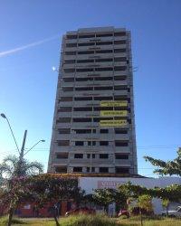 Foto 16 - Buena Vista Premium Office