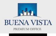 Buena Vista Premium Office - Para você que acredita que estar bem localizado é fundamental, apresentamos o Buena Vista Premium Office. Estrategicamente localizado no Alto da Boa Vista em Sorocaba, São Paulo.