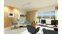 Consultorio Odontologico - Buena Vista Premium Office