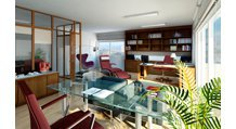 Consultorio de Psicologo - Buena Vista Premium Office
