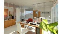 Consultorio Medico - Buena Vista Premium Office