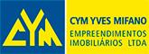 Realiza��o e Constru��o: CYM YVES MIFANO Empreendimentos Imobili�rios LTDA - Buena Vista Premium Office
